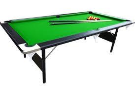 Mini Folding Table Adella Folding Table