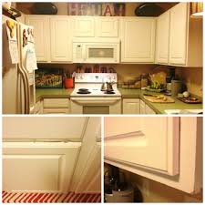 Kraftmade Kitchen Cabinets by Beautiful Kraftmaid Kitchen Cabinet Prices Hi Kitchen