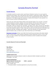 Best Sample Resume Insurance by Examples Of Resumes Resume Good For With Best Samples 89 Amazing