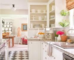 Kitchen Laminate Countertops Laminate Countertops Cottage Kitchen Holly Mathis Interiors