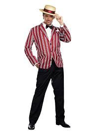 men costumes multi time retro costume mens costumes mens