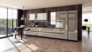 kitchen decorating kitchen remodels for small kitchens country
