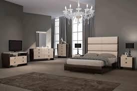 modern bedroom designs gray blanket white ceramic tiled floor