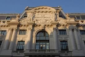 siege du credit lyonnais hôtel des italiens ancien siège du crédit lyonnais