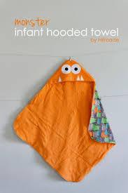 Kitchen Towel Craft Ideas Best 25 Towel Crafts Ideas On Pinterest Fish Crafts Fish