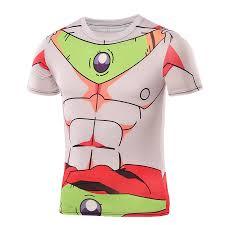 Super Saiyan Costume Halloween Cheap Goku Super Saiyan Costume Aliexpress