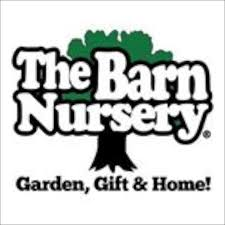 the barn nursery barnnurserytn twitter