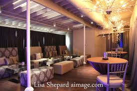 party rental u0026 decor sterling events austin