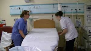 N Home Health Care by A Day In The Life Of A Nursing Assistant Healthcare Support Worker