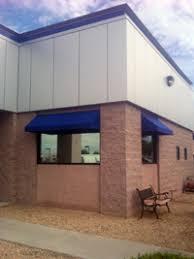 American Awning Co Phoenix Custom Awning Manufacturer Design Installation Scottsdale