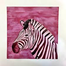 color theory monochromatic paintings u2014 petite palette