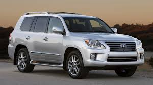 lexus lx 2013 wallpapers and hd images car pixel