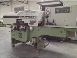 woodworking machinery auction sites awesome orange woodworking