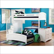 Bedroom Furniture Clearance Bedroom Magnificent Sears Furniture Outlet Sofas Sears Home