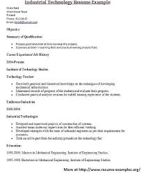 difference between cover letter and resume lukex co