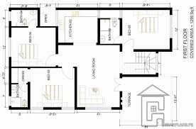 Home Design In 10 Marla by 10 Marla House Map Gharplans Pk