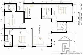 10 marla house map gharplans pk