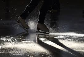 marietta square ice skating what you need to know for the 2017 season