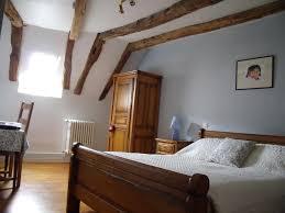 chambre d hote lioran bed and breakfast chambre d hôtes la maison de barrou salers