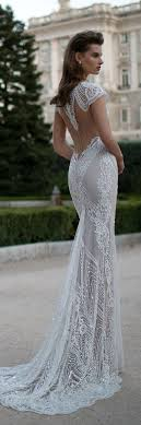 peruvian wedding dresses amazing strapless wedding dresses 35 for lace wedding dress