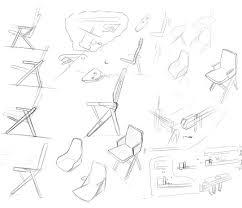 sketches u2022 studio lorier