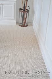 best 25 carpets ideas on pinterest carpet grey carpet and