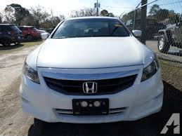 honda accord coupe 2012 for sale honda accord coupe 2012 for sale car insurance info
