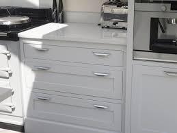 spraying kitchen cabinets cost waterborne acrylic enamel paint