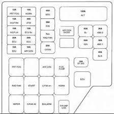 hyundai santa fe fuse diagram 2002 hyundai santa fe fuse box diagram questions with pictures