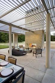 modern outdoor living room outdoor living room gallery xtend
