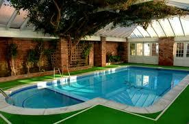 patio appealing small backyard pools ideas design pool inground