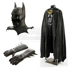batman costumes exclusive batman costumes collection from all games and movies
