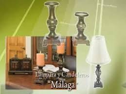Catalogos De Home Interiors Usa Home Interiors Catálogo De Presentación Y Colecciones Mayo 2010