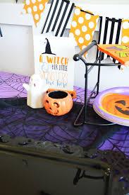 halloween waffle pops