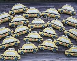 Nyc Wedding Favors by Nyc Wedding Favors Etsy