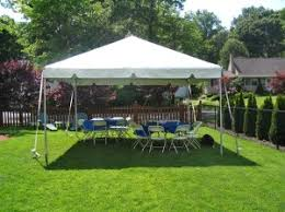 tent rentals nj tent rental packages nj nj pa ny area in tents party rentals