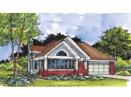 Cottge House Plan 85 Best House Plans Images On Pinterest Small House Plans House