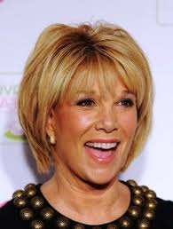 hairstyles for overweight women over 50 hair style haircuts and