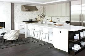 light gray paint color for kitchen cabinets modern design painted