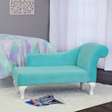 Blue Chaise Lounge Chaise Lounges Living Room Furniture Shop The Best Deals For Dec