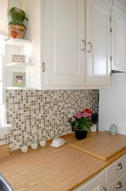 Winnipeg Kitchen Cabinets Connie Oliver How To Update Your Kitchen For Under 300