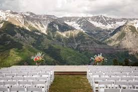 colorado mountain wedding venues telluride wedding photographer ben eng telluride and destination