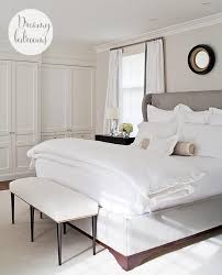 Gray White Bedroom Best 25 Hamptons Style Bedrooms Ideas On Pinterest Hamptons