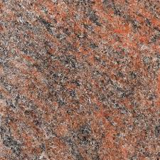 Dining Table Bases For Granite Tops Table Bases For Granite Tops Table Bases For Granite Tops
