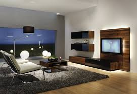 Tv Living Room Furniture Tv Room Furniture Living Room Tv Cabinet Design Living