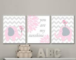 You Are My Sunshine Wall Decor You Are My Sunshine Wall Art Etsy