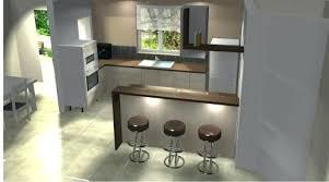 cuisine en 3d conforama cuisine en 3d 145869 cuisine en 3d chez conforama globr co