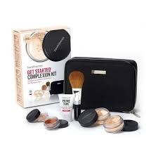 bareminerals black friday the 2016 black friday makeup deals that every beauty guru will jump at