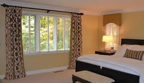 curtains and drapes modern window treatments lace curtains