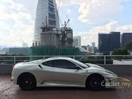 f430 images f430 2005 4 3 in selangor manual coupe white for rm